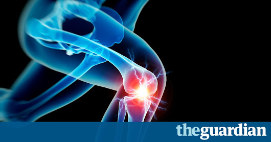 Knees, stretching and heel-striking: three running myths debunked | Life and style | The Guardian