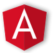 AngularJS Course (ng-course), Learn form the expert - Slides