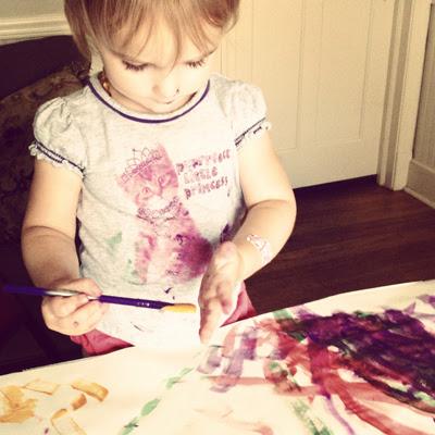 paintingp