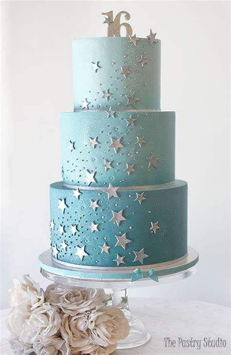 Luxury Special Event Cakes in Daytona Beach FL   The