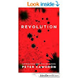 Amazon.com: Revolution eBook: Peter Cawdron, Ellen Campbell: Kindle Store
