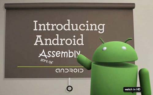 android-introduce-assembly.jpg