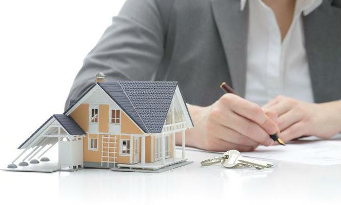 hipoteca-3.jpg
