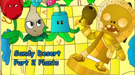 Plants Vs Zombies Para Todos Google See more of pvz2 arena next week on facebook. plants vs zombies para todos google