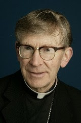 bishopbuckley_web.jpg