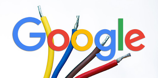 Google To Ask Webmasters If Google Search Console Should Consolidate Properties Automatically