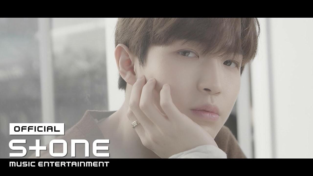 Lirik Kim Jaehwan - Goodbye dan Terjemahan Lagu
