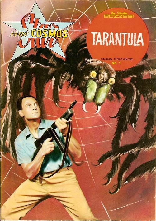 tarantula_photonovel