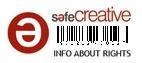 Safe Creative #0901212438127
