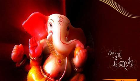 Ganesh Chaturthi images 2017 : Greetings wishes