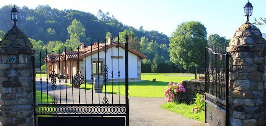 Google - Casas rurales en cantabria baratas ...
