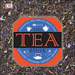 The Tea Book (Book Review)