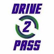 "Drive2PassSOM on Twitter: ""Our latest blog post with advice on what to do if you have failed your driving test """