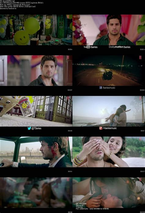 movies mp video songs softwears  pc games