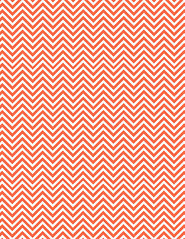 3_JPEG_papaya_BRIGHT_TIGHT_ CHEVRON__standard_350dpi_melstampz