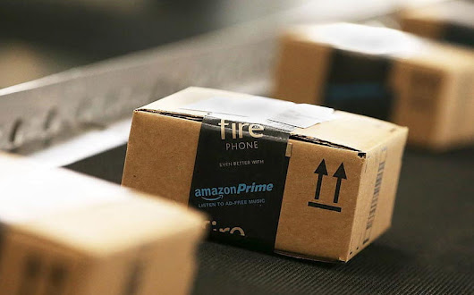 Not sure if Amazon Prime is right for you? Here is everything you need to know