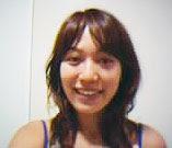 Hiromi SanのJPG