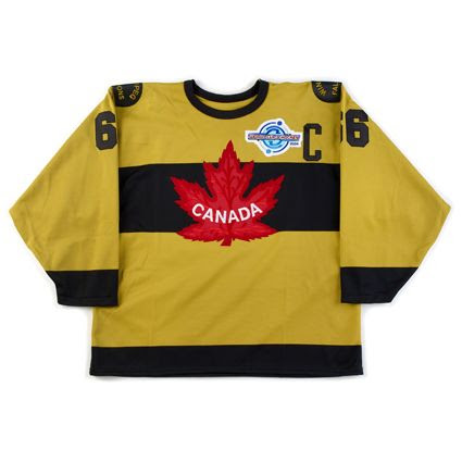 Canada 2004 WCOH Alt jersey photo Canada2004WCOHAltF.jpg