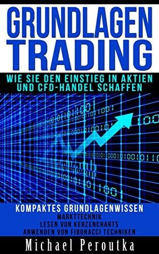 Trading Demo Ohne Anmeldung