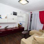 inchiriere-apartament-tei-www-olimob-ro4