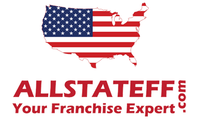 Editor's Note: April '17 - All State Franchise Finder