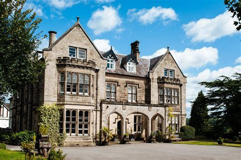 Top 6 Derbyshire Wedding Venues   Wedding Planning