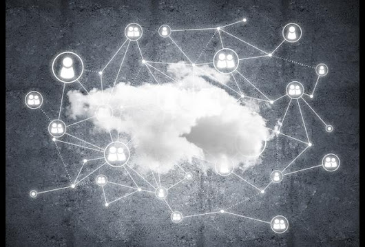 13 Biggest Challenges When Moving Your Business To The Cloud