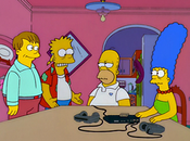 Bart to the Future.png
