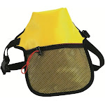 Wave Breaker Surf and Ski Dry Bag by Stearns
