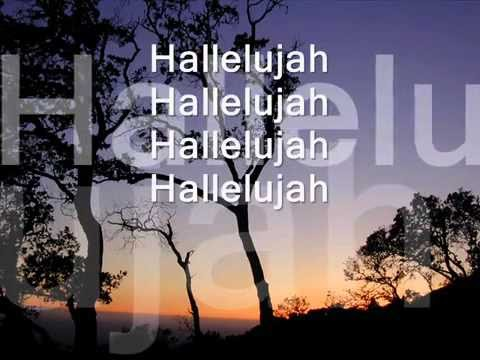 Come Bless The Lord With Me Darwin Hobbs Lyrics