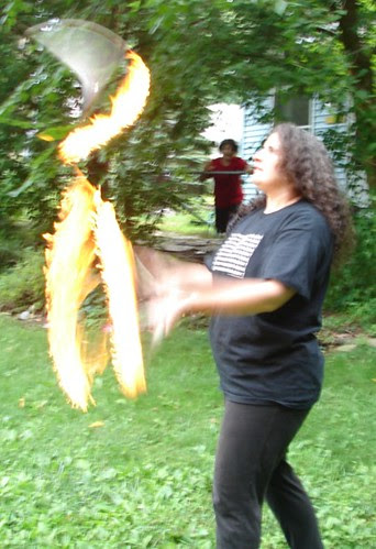 torch juggling 2