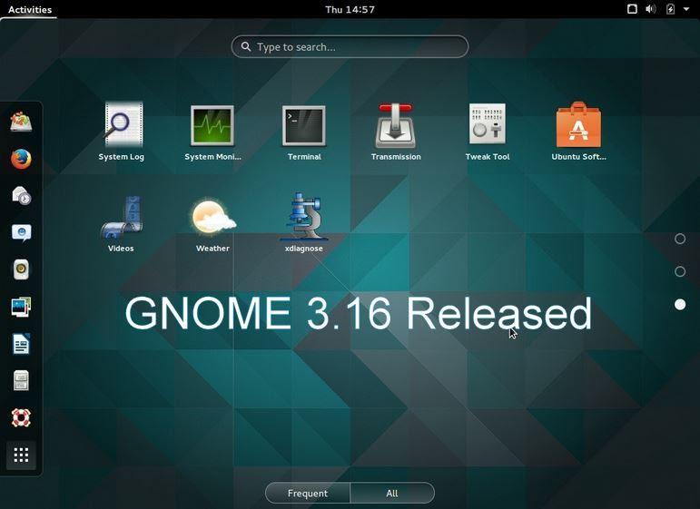 GNOME-316-download-screenshots