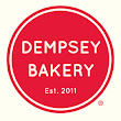 Home - Dempsey Bakery