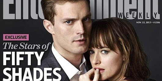 To the women of America: 4 reasons to hate 50 Shades of Grey - The Matt Walsh Blog