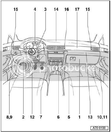 Audi a6 repair manual publicscrutiny Images