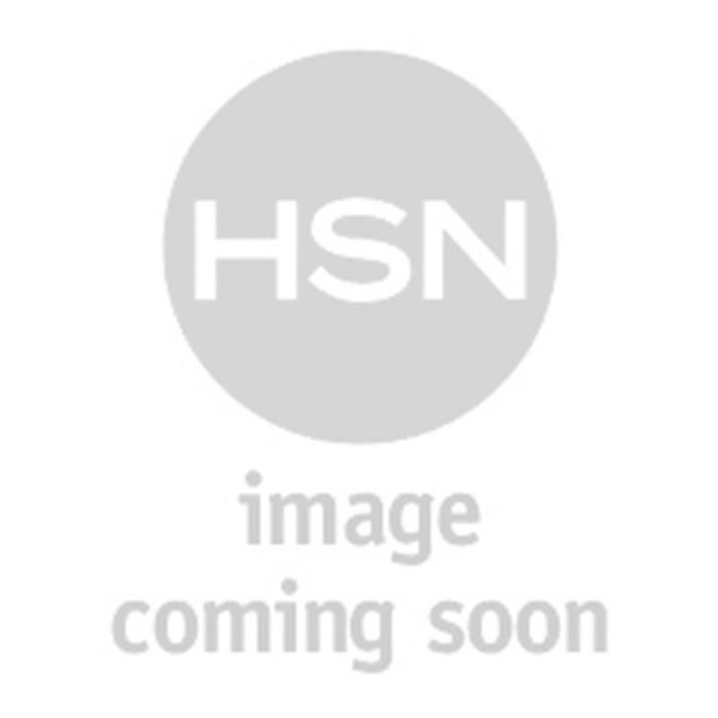 Colin Cowie Indoor/Outdoor Scroll Rug - 5'3
