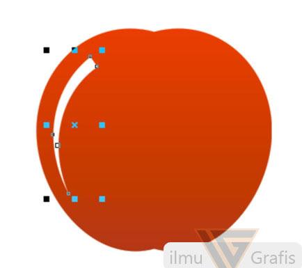 101 Gambar Apel Grafis Kekinian