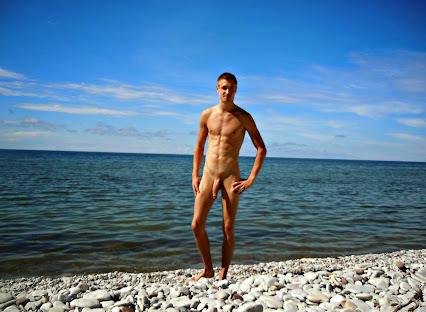 Gay Naturistes 31