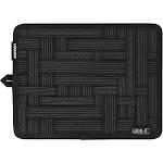 Cocoon GRID-IT! Organizer CPG7 Internal Accessory Holder for Apple iPad 1/2 - Black