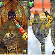 Games Temple Run 2 for Android Free