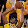 Why Trading Iggy for Bynum Would Be Huge for 76ers