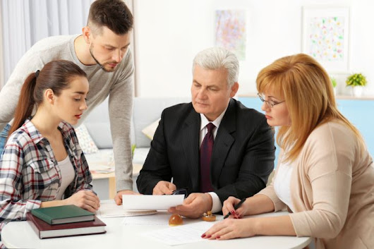 Family Business Conflicts: How To Solve Them - ChamberofCommerce.com