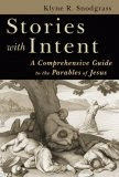 Image of Stories With Intent