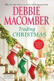 Trading Christmas\The Forgetful Bride
