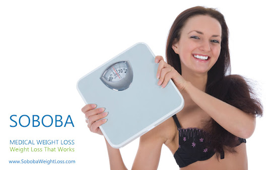 8 Tips for Losing Weight the Right Way | Soboba Medical Weight Loss Group