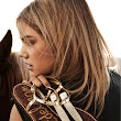Kate Upton Returns as Face of Sam Edelman, Spring 2014 | Business Wire
