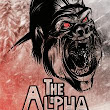 Book Review : The Alpha Yeti