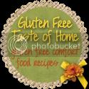 Gluten Free Taste of Home