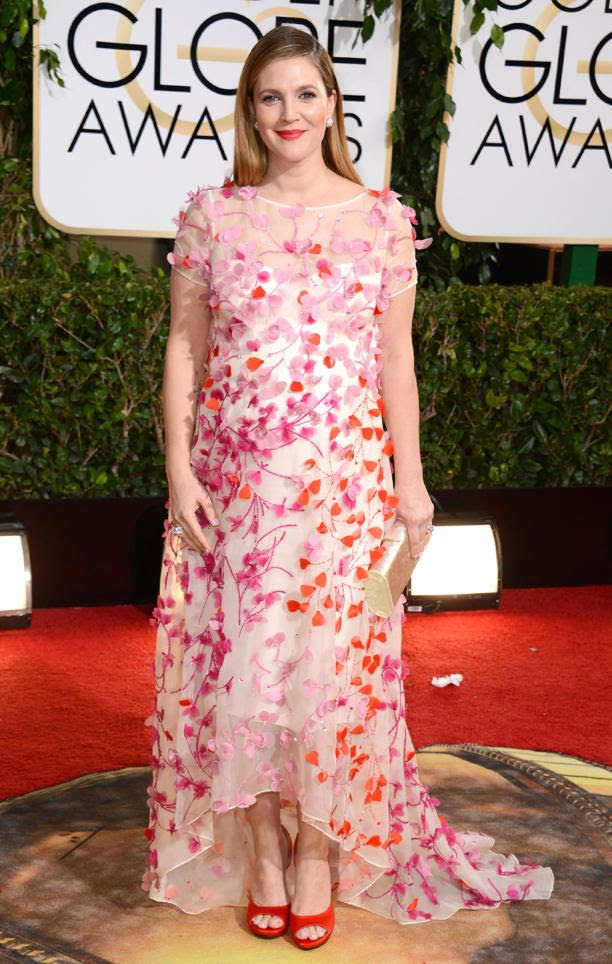 Golden Globes 2014 photo abaab9ce-78ae-4636-8db3-d71348785aeb_DrewBarrymore.jpg