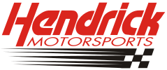 Race shop reviews hendrick motorsports for Star motors mooresville nc